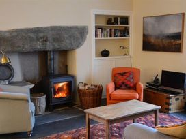 Thomas Cottage - Lake District - 1043016 - thumbnail photo 2