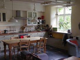 Thomas Cottage - Lake District - 1043016 - thumbnail photo 3