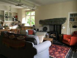Thomas Cottage - Lake District - 1043016 - thumbnail photo 5