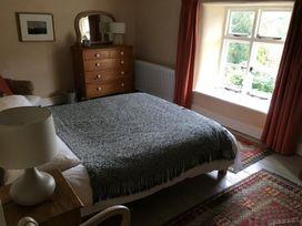 Thomas Cottage - Lake District - 1043016 - thumbnail photo 6