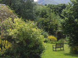 Thomas Cottage - Lake District - 1043016 - thumbnail photo 10