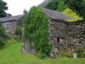 Thomas Cottage - Lake District - 1043016 - thumbnail photo 11