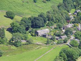 Thomas Cottage - Lake District - 1043016 - thumbnail photo 12