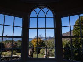 Grisedale View - Lake District - 1043028 - thumbnail photo 4