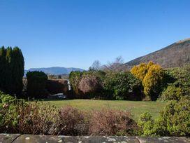 Grisedale View - Lake District - 1043028 - thumbnail photo 13
