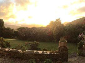 Grisedale View - Lake District - 1043028 - thumbnail photo 14