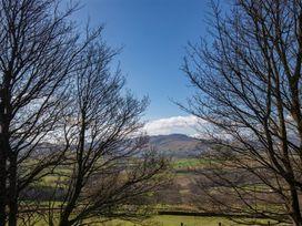 Borrowdale - Lake District - 1043033 - thumbnail photo 10