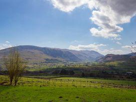 Borrowdale - Lake District - 1043033 - thumbnail photo 11