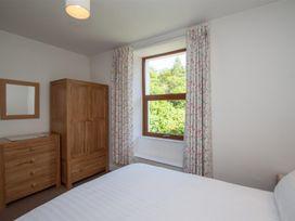 Robins Nest - Lake District - 1043037 - thumbnail photo 6
