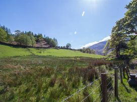 Robins Nest - Lake District - 1043037 - thumbnail photo 14
