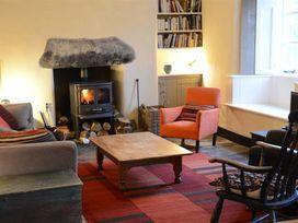 Thomas Grove House - Lake District - 1043046 - thumbnail photo 2