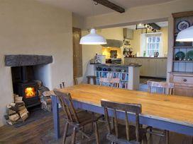 Thomas Grove House - Lake District - 1043046 - thumbnail photo 3