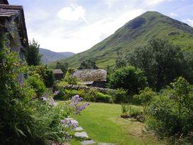Thomas Grove House - Lake District - 1043046 - thumbnail photo 4