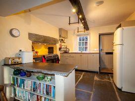 Thomas Grove House - Lake District - 1043046 - thumbnail photo 5
