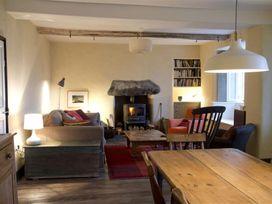 Thomas Grove House - Lake District - 1043046 - thumbnail photo 7