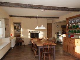 Thomas Grove House - Lake District - 1043046 - thumbnail photo 8