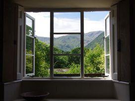 Thomas Grove House - Lake District - 1043046 - thumbnail photo 9