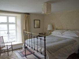 Thomas Grove House - Lake District - 1043046 - thumbnail photo 11