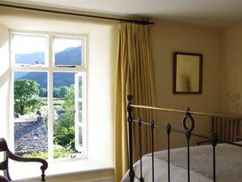 Thomas Grove House - Lake District - 1043046 - thumbnail photo 12