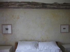 Thomas Grove House - Lake District - 1043046 - thumbnail photo 13