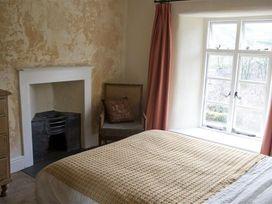 Thomas Grove House - Lake District - 1043046 - thumbnail photo 14