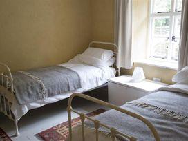 Thomas Grove House - Lake District - 1043046 - thumbnail photo 15