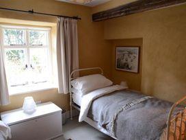 Thomas Grove House - Lake District - 1043046 - thumbnail photo 16