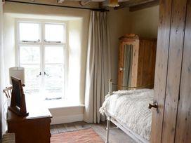 Thomas Grove House - Lake District - 1043046 - thumbnail photo 17
