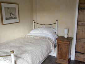 Thomas Grove House - Lake District - 1043046 - thumbnail photo 18