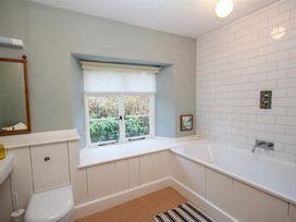 Thomas Grove House - Lake District - 1043046 - thumbnail photo 19