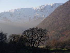 Thomas Grove House - Lake District - 1043046 - thumbnail photo 20