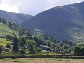 Thomas Grove House - Lake District - 1043046 - thumbnail photo 21
