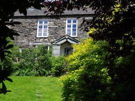 Thomas Grove House - Lake District - 1043046 - thumbnail photo 23