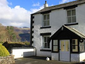Pen Cottage - Lake District - 1043047 - thumbnail photo 1