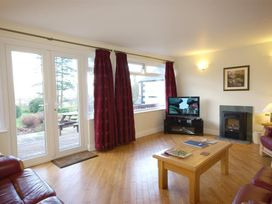 Pen Cottage - Lake District - 1043047 - thumbnail photo 2