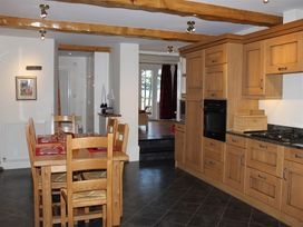 Pen Cottage - Lake District - 1043047 - thumbnail photo 3