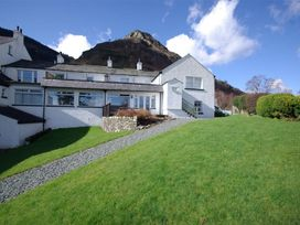 Pen Cottage - Lake District - 1043047 - thumbnail photo 6