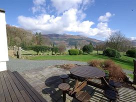 Pen Cottage - Lake District - 1043047 - thumbnail photo 7