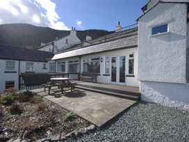 Pen Cottage - Lake District - 1043047 - thumbnail photo 8