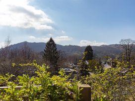 Rock Lea - Lake District - 1043051 - thumbnail photo 11