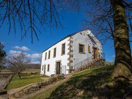Low Melbecks Barn - Lake District - 1043059 - thumbnail photo 1