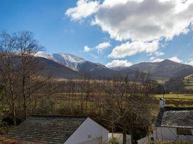 Low Melbecks Barn - Lake District - 1043059 - thumbnail photo 2