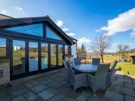 Low Melbecks Barn - Lake District - 1043059 - thumbnail photo 7