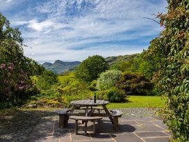 Mere Syke - Lake District - 1043068 - thumbnail photo 2