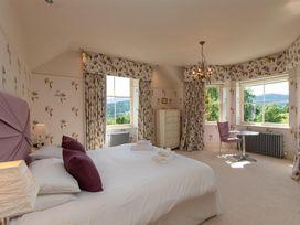 Mere Syke - Lake District - 1043068 - thumbnail photo 26