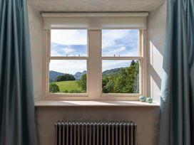 Mere Syke - Lake District - 1043068 - thumbnail photo 34