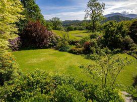 Mere Syke - Lake District - 1043068 - thumbnail photo 37
