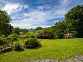 Mere Syke - Lake District - 1043068 - thumbnail photo 39