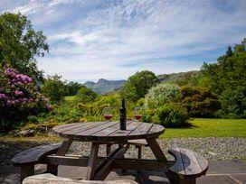 Mere Syke - Lake District - 1043068 - thumbnail photo 41