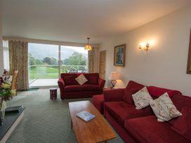 Le Tholonet - Lake District - 1043069 - thumbnail photo 3